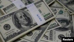 Un director ejecutivo hace unas 257 veces el salario del trabajador promedio, muy por encima de 181 veces en 2009.
