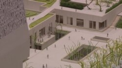 Amid Opposition, Planning Continues for Obama Presidential Center in Chicago