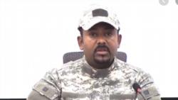 Ultimatum au Tigré: les appels à la protection des civils se multiplient