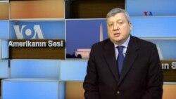 Tofiq Zülfüqarov: Minsk qrupunun həmsədr ölkələrinin real addımları bəyanatlarına ziddir