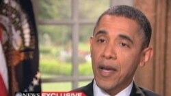 2012-05-10 粵語新聞: 奧巴馬﹕同性婚姻應合法化