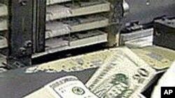 经济学家严厉警告:美正在走向新的金融危机