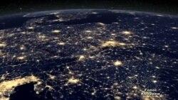 Науковці рекомендують темряву