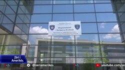 Prishtine: Procesi gjyqësor rreth vrasjes së politikanit serb Oliver Ivanoviq