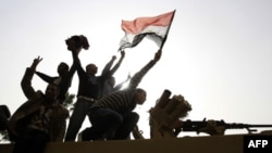 AB Mısır'daki Siyasi Gruplara Diyalog Çağrısında Bulundu