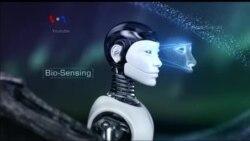 Sensor Biometrik untuk Pantau Kondisi Pengemudi