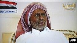 Եմենի նախագահ Ալի Աբդուլլահ Սալեհ (արխիվային լուսանկար)