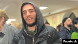 სამოქალაქო აქტივისტს ზუკა ბერძენიშვილს მოსამართლემ 7-დღიანი პატიმრობა მიუსაჯა