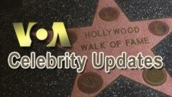 'Hobbit' Tamat Sutradara Peter Jackson Terima Penghargaan Hollywood Walk of Fame