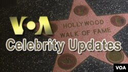 Menutup Tahun 2014 Nama Pharrell Diabadikan di Hollywood Walk of Fame