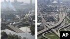 Ouragan Katrina —