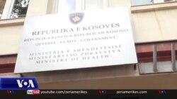 Kosovë: Dy të vdekur nga koronavirusi