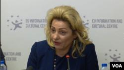 Natalya Apostolova