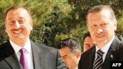 Türkiyə səfirliyi iki ölkə liderinin müzakirə etdiyi məsələlərin açıqlanmasını pisləyir