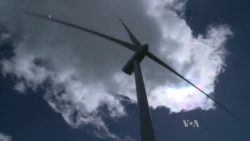 Philanthropists, Businesses Push for Greater Investment in Renewable Energy