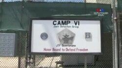 Արդյո՞ք հատուկ բանտերում ԱՄՆ-ը նորից կթույլատրի տանջամիջոցներ
