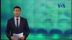 اعلام احکام تبانی در فوتبال ايران