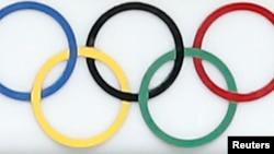 Ủy ban Olympic Quốc tế sẽ quyết định trao quyền đăng cai Olympic 2022 cho thành phố nào vào tháng 7 năm 2015?