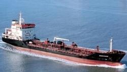 Première condamnation des pirates marins au Togo
