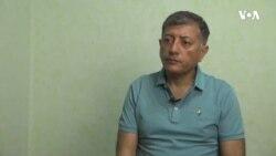 İlham Şaban: Neft Fondunun vəsaiti azala bilər