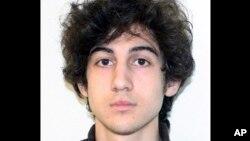 Dzhokhar Tsarnaev rsique la peine de mort