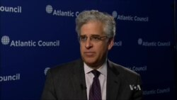 Pavel: Borba protiv terorizma dugoročni prioritet