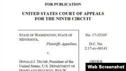 Presuda Apelacionog suda