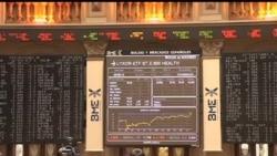 2012-06-26 美國之音視頻新聞: 西班牙與塞浦路斯為該國銀行尋求救助