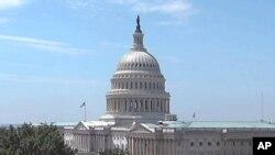 بلوچستان کے حالات پر امریکی کانگریس کی کمیٹی میں سماعت
