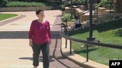 Pamela Hitli kaže da je posle operacije želuca povratila svoj život