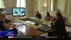 Kosova, Serbia rifillojnë bidesimet me ndërmjetësimin e BE