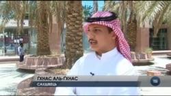 Катар звинувачують у передачі мільярда доларів бойовикам ІДІЛ та АльКаїди. Відео