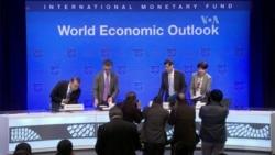 Venezuela: capítulo aparte según FMI