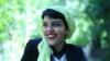 بحران شیوع کرونا در زندانهای ایران؛ نتیجه آزمایش یاسمن آریانی از مخالفان حجاب اجباری مثبت شد