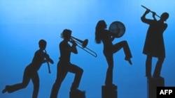 Бизнес-навыки для будущих музыкантов