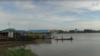 Fishermen in Cambodia Hurt by New Dam in Laos