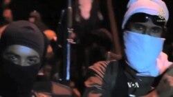 Belgian Jihadists Jailed as Europe Tries to Stem Flow of IS Fighters