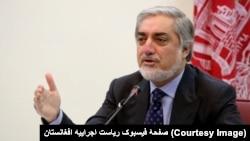 آقای عبدالله می گوید که در روند صلح افغانستان هیچ گونه معاملۀ پشت پرده صورت نخواهد گرفت.