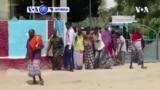 VOA60 AFIRKA: An Kashe Akalla Mutum 15 A Harin Kunar Bakin Wake a Somali