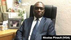 Cité dans une affaire de viol, le ministre Kouadio Konan Bertin visé par une enquête