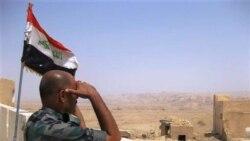 یک مقام آمریکایی شرکت های آمریکایی را به شتاب بخشیدن به سرمایه گذاری در عراق تشویق می کند