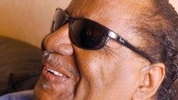 ONG cura cegos no Namibe -1:46