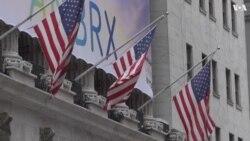 МВФ: глобальная экономика, возможно, вступает в фазу инфляции