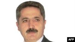Zəlimxan Məmmədli: Gürcüstan hakimiyyət orqanlarında azərbaycanlıların təmsilçiliyi zəifdir