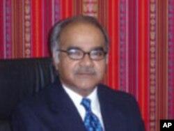 জি টুয়েন্টি শীর্ষ সম্মেলনের মূল্যায়ন করলেন অর্থনীতিবিদ ড: সেলিম জাহান