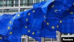 Resolução teve voto favorável dos euro-deputados dos seis mais destacados grupos parlamentares em Estrasburgo