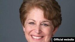Dr. Diane Stoler is a neuropsychologist and brain injury survivor