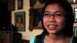 Возрождение университетов Бирмы