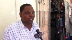 Maoni kuhusu uteuzi wa wakuu wa mikoa Tanzania