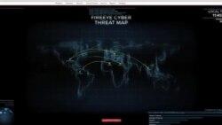 Cyber-prostor: Ogromno, mračno polje špijunaže i sabotaže modernog, internetskog doba